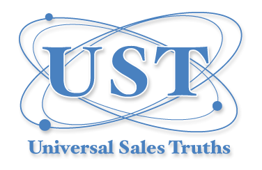 Universal Sales Truths