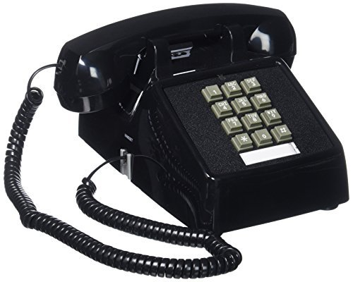 Do you recognize this device?